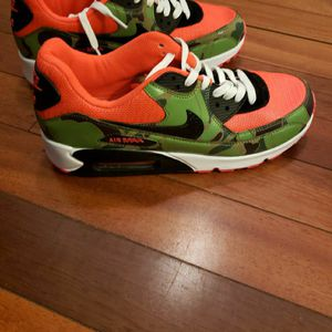 Nike Air Max 90 for Sale in Horsham, PA