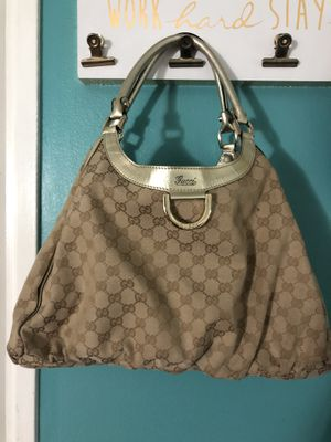 Purse for Sale in Fountain Valley, CA