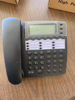 VoIP Business Phone for Sale in West Covina, CA