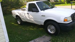 06 ford ranger 3.0 automatic for Sale in Rossville, GA