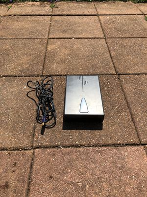 USB DVD Player for Sale in Falls Church, VA