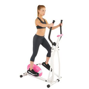 Sunny Elliptical Trainer for Sale in Hagerstown, MD