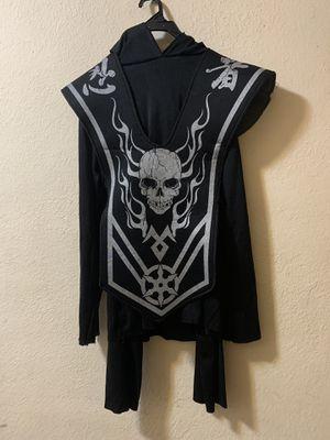 Boys Ninja costume for Sale in Salem, OR