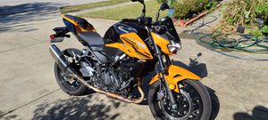 2020 kawasaki Z400 for Sale in Fort Washington, MD