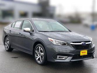2021 Subaru Legacy for Sale in Auburn,  WA