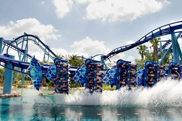 Discount On Seaworld Parks Tix for Sale in Orlando,  FL