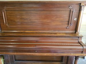 FREE PIANO for Sale in Manassas, VA