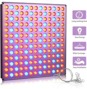 75W Led Grow Light for Sale in Cleveland, OH