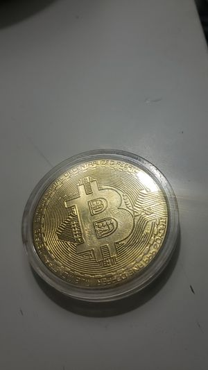 2018 Bitcoin for Sale in Sacramento, CA