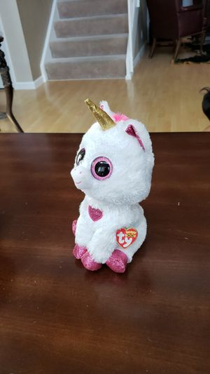 Beanie baby cherie for Sale in San Lorenzo, CA