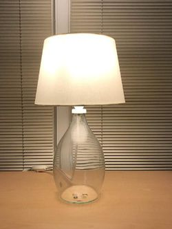 Ikea Lamp for Sale in Centreville,  VA