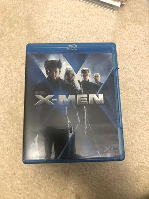 X-MEN for Sale in Highland Springs, VA