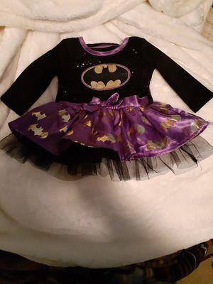 Halloween costumes for Sale in Clovis, CA