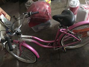 Women bike for Sale in Austin, TX