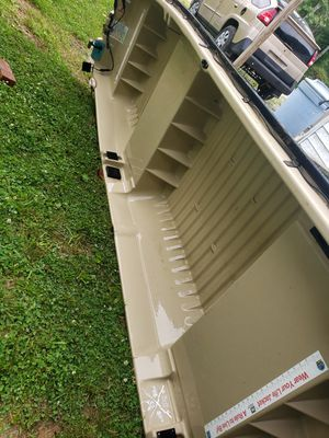 Boat for Sale in Cambridge, OH