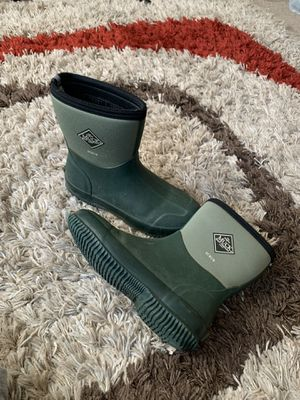 Muck Boots for Sale in Pittsboro, NC