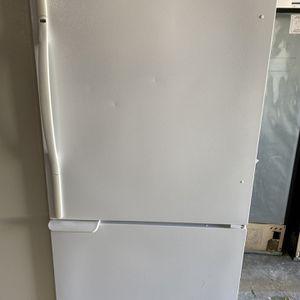 refrigerator for Sale in Jacksonville, FL