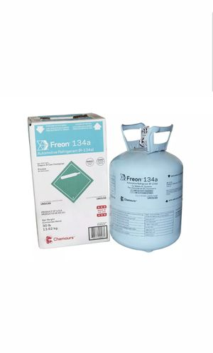Freon 30lbs for Sale in Chino, CA