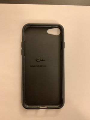 iPhone 7 case for Sale in Arlington, VA