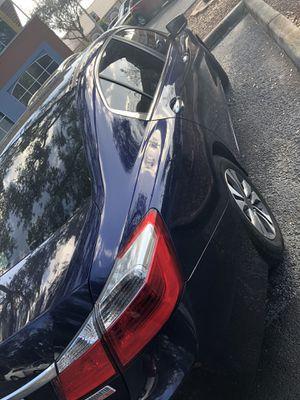 Honda Accord for Sale in Brandon, FL