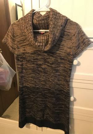 Dress large for Sale in New York, NY