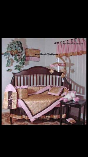 Baby Cribs For In Bellingham Wa