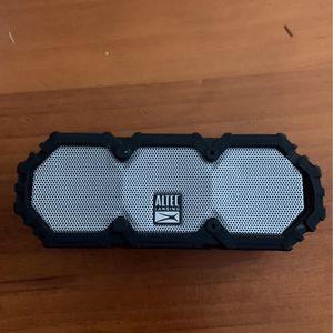 Altec Lansing Mini Speaker for Sale in Lake Stevens, WA