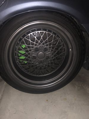 Rims for Sale in Ontario, CA