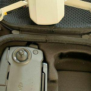 DJI MAVIC MINI DRONE for Sale in Miami, FL