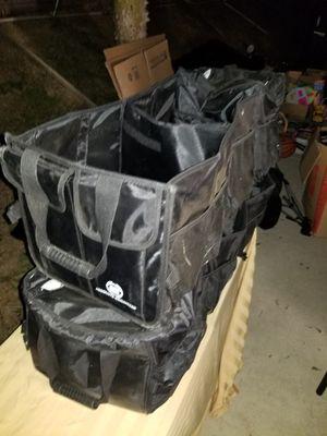 ORGANIZER BAGS for Sale in Corona, CA