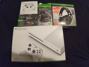 Xbox one Trade or Sell for Sale in Austin, TX