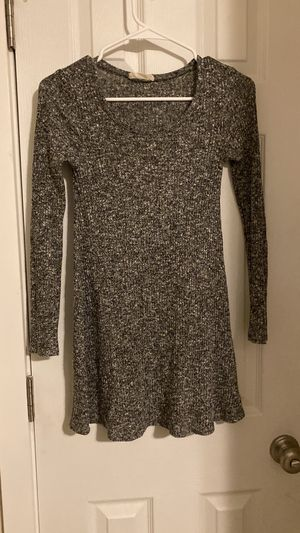 Women's small for Sale in Gladstone, OR