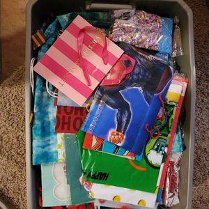 Bin Of Gift Bags for Sale in Surprise, AZ