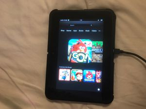 Kindle fire for Sale in Miami Springs, FL