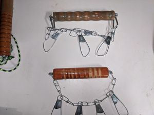 Fish carrier for Sale in Port Angeles, WA