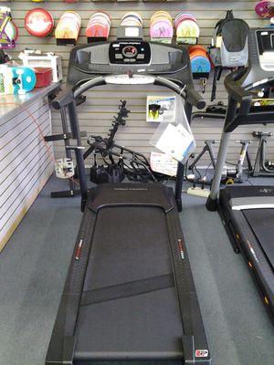 Proform Performance 400i treadmill for Sale in Renton, WA