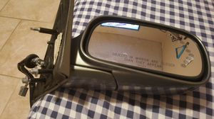 OEM 06 Cadillac DTS Mirror for Sale in Fresno, CA