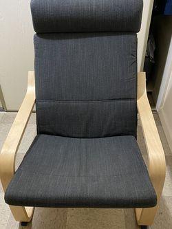 IKEA Lounge Chair for Sale in Newcastle,  WA