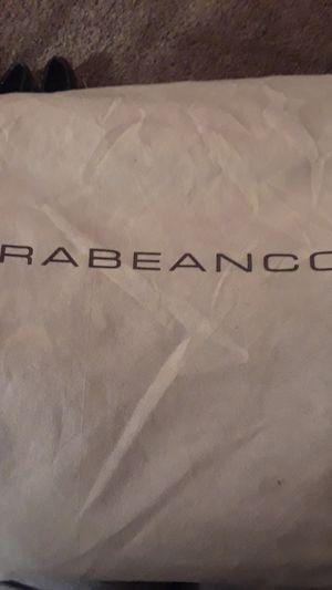 Designer purse for Sale in Las Vegas, NV