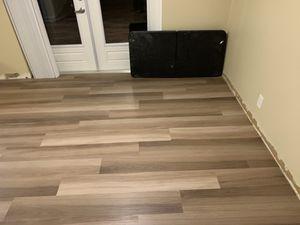 Flooring for Sale in Loxahatchee, FL
