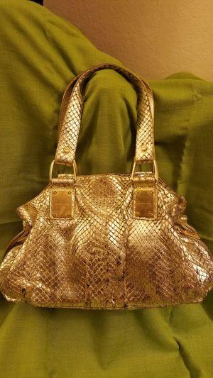 Michael Kors purse for Sale in Riverside, CA