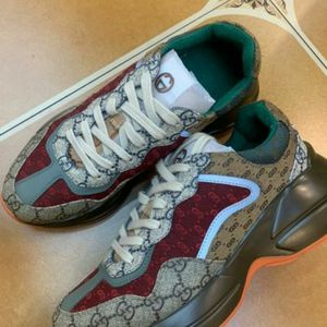 Gucci Sneakers for Sale in Lanham, MD