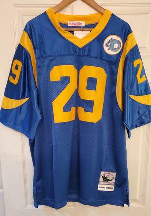 New XL Rams, I'm in Sherman oaks for Sale in Los Angeles, CA