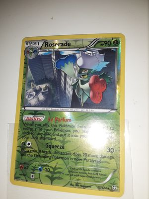 Pokemon Cards for Sale in San Diego, CA
