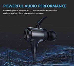 Brand new wireless earbuds for Sale in Visalia, CA