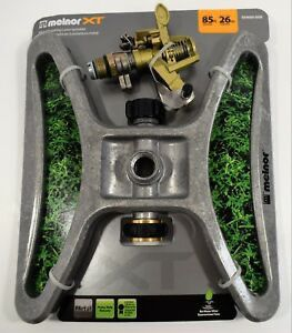 Melnor XT lawn sprinkler for Sale in Escondido, CA
