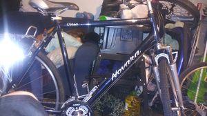 Brand New 29in 2011 Novara Corsa for Sale in Phoenix, AZ