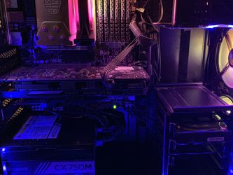Gamiming Pc for Sale in East Alton,  IL