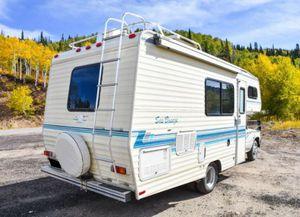 1990 TOYOTA Sea Breeze❗ for Sale in Albuquerque, NM