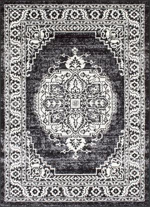 Persian design rug 8x10 for Sale in Vernon, CA